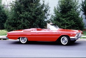 1961-buick-lesabre-big-red-convertible-driving-1
