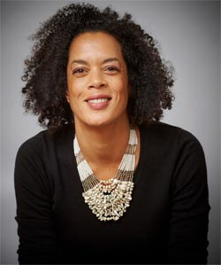 aminatta-forna-by-jonathan-ring